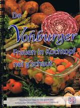 Das Kochbuch des KDFB
